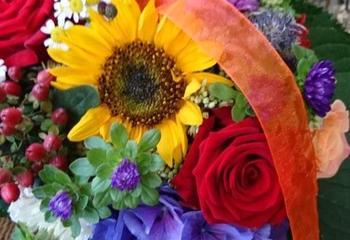 Florale Art & Design